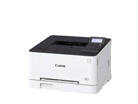 キヤノン CANON LBP622C カラーレーザープリンター Satera [はがき〜A4][LBP622C]