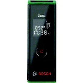 BOSCH ボッシュ レーザー距離計 ザーモ ZAMO3