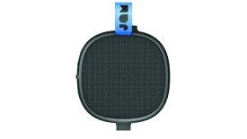 JAM Audio ジャムオーディオ HANG UP BK ブルートゥース スピーカー ブラック [Bluetooth対応 /防水][HANGUPBK]