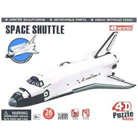 青島文化 AOSHIMA スペースシャトル