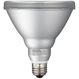 日立 HITACHI LDR14D-W150E LED電球 [E26 /昼光色 /ビームランプ形]