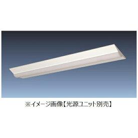 日立 HITACHI 交換形LEDベース器具 スマートユニット[40形]【ユニット別売】 NC4B1