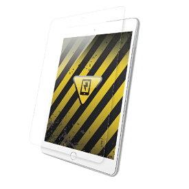BUFFALO バッファロー 2019年iPadmini耐衝撃フィルム高光沢 BSIPD1907FASG