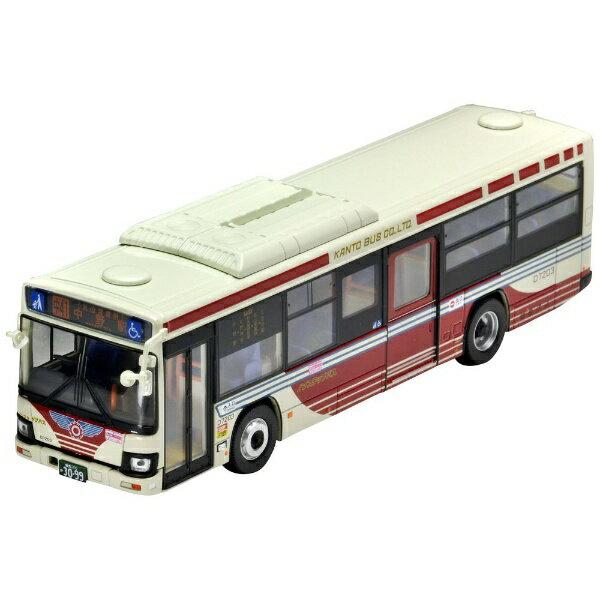 【2019年9月】 トミーテック TOMY TEC トミカリミテッドヴィンテージ NEO LV-N155b 日野ブルーリボン 関東バス【発売日以降のお届け】