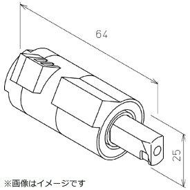 TOTO トートー ソフト閉止ユニット TCH621RS