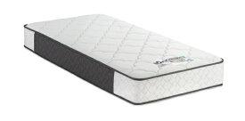 東京ベッド TOKYO BED 【マットレス】トキオ ファイテンX30 (セミダブルサイズ)【受注生産につきキャンセル・返品不可】