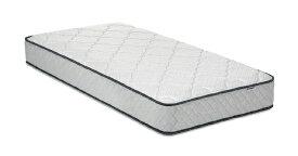 東京ベッド TOKYO BED 【マットレス】インテグラビギン(セミダブルサイズ)