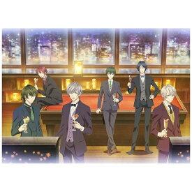 松竹 Shochiku スタンドマイヒーローズ PIECE OF TRUTH 第1巻 完全数量限定生産【DVD】