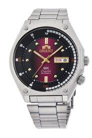 オリエント時計 ORIENT オリエント(Orient)スポーツ SK復刻モデル RN-AA0B02R