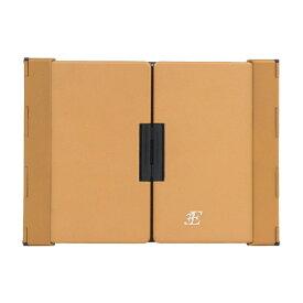 3E スリーイー 無線/有線 キーボード[Bluetooth/USB・英語78キー] 3E-BKY9-BB ブラウンゴールド[3EBKY9BB]