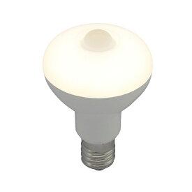 オーム電機 OHM ELECTRIC LDR4L-W/S-E179 LED電球 [E17 /電球色]