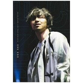 エイベックス・エンタテインメント Avex Entertainment 【初回特典付き】三浦大知/ DAICHI MIURA LIVE TOUR ONE END in 大阪城ホール【DVD】