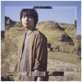 エイベックス・エンタテインメント Avex Entertainment 【初回特典付き】三浦大知/ 片隅/Corner(Blu-ray Disc付)【CD】
