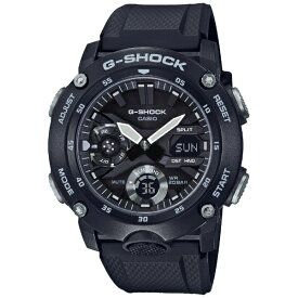 カシオ CASIO G-SHOCK(Gショック) 「GA-2000」シリーズ GA-2000S-1AJF【point_rb】