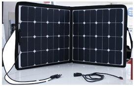 プライムスター Prime Star ソーラーパネル PR-SOLARPANEL-100
