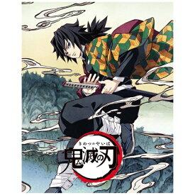 ソニーミュージックマーケティング 鬼滅の刃 2 完全生産限定版【ブルーレイ】