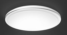 東芝 TOSHIBA NLEH10003A-LC LEDシーリングライト [10畳 /昼光色〜電球色 /リモコン付き][NLEH10003ALC]