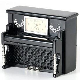ミニチュアクロック MiniatureClock ミニチュアクロック C3335