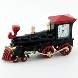 ミニチュアクロック MiniatureClock ミニチュアクロック C3176RDBK