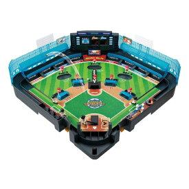 エポック社 EPOCH 野球盤3Dエース スーパーコントロール