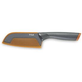 T-fal ティファール 三徳ナイフ 12cm[K13401]