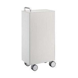 カドー cado DH-C-7100-WH 除湿機 ホワイト [木造9畳まで /鉄筋19畳まで /コンプレッサー方式][DHC7100]