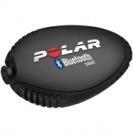 POLAR ポラール ストライドセンサー BluetoothR Smart