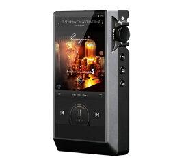カイン Cayin デジタルオーディオプレーヤー N6ii DAP/A01 [64GB /ハイレゾ対応][N6ii_A01]