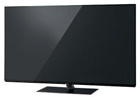 パナソニック Panasonic TH-55GZ1000 有機ELテレビ VIERA(ビエラ) [55V型 /4K対応 /YouTube対応][テレビ 55型 55インチ TH55GZ1000 4K]