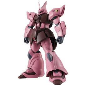 バンダイスピリッツ BANDAI SPIRITS ROBOT魂 [SIDE MS] 機動戦士ガンダム0080 ポケットの中の戦争 MS-14JG ゲルググJ ver. A.N.I.M.E.