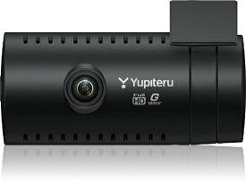 ユピテル YUPITERU ドライブレコーダー DRY-SV1150c DRY-SV1150c [一体型 /Full HD(200万画素)][DRYSV1150C]