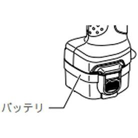 マキタ Makita バッテリ PA12 A-52613