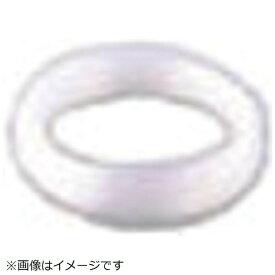 マキタ Makita 予備ナイロンコード φ2.5mm 10m巻 A-25292