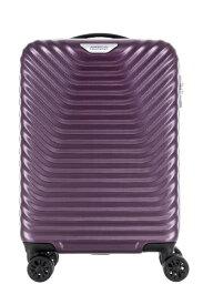 アメリカンツーリスター American Tourister SKY COVE Imperial Purple [36L]
