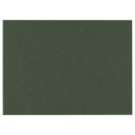 ハクバ HAKUBA ランス グレイン 2L ヨコ グリーン MRCGR-2LYGR グリーン [ヨコ /2Lサイズ・キャビネサイズ /2面]