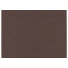 ハクバ HAKUBA ランス グレイン 2L ヨコ ブラウン MRCGR-2LYBR ブラウン [ヨコ /2Lサイズ・キャビネサイズ /2面]
