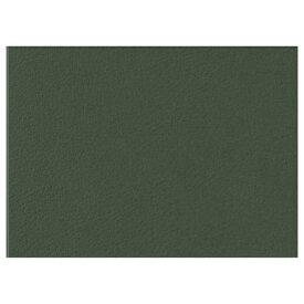 ハクバ HAKUBA ランス グレイン L ヨコ グリーン MRCGR-LYGR グリーン [ヨコ /E・Lサイズ /2面]