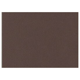 ハクバ HAKUBA ランス グレイン L ヨコ ブラウン MRCGR-LYBR ブラウン [ヨコ /E・Lサイズ /2面]