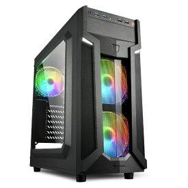 SHARKOON シャークーン SHA-VG6-W RGB