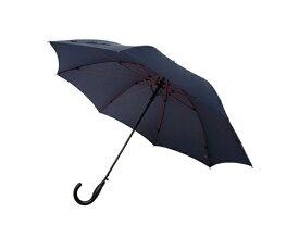 マブ MABU 高強度傘 ストレングスジャンプライト インディゴ SMV-40382 [雨傘 /メンズ /65cm]