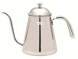 メリタ Melitta コーヒーケトルプロ1L MJK1601