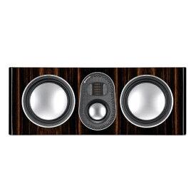 MONITOR AUDIO モニター・オーディオ センタースピーカー GOLD C250-5G PE ピアノエボニー [1本 /3ウェイスピーカー][GOLDC2505GPE]
