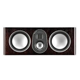 MONITOR AUDIO モニター・オーディオ センタースピーカー GOLD C250-5G DW ダークウォールナット [1本 /3ウェイスピーカー][GOLDC2505GDW]