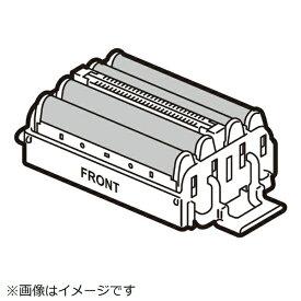 IZUMI イズミ SS-V948 (内刃・外刃セット)[SSV948]