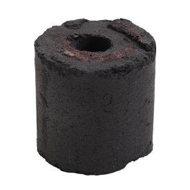 BUNDOK バンドック 着火成型木炭32P BD-487