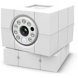 マザーツール MotherTool ACC1308A1WH ネットワークカメラ [暗視対応 /無線]