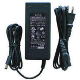 マザーツール MotherTool ACアダプター LTE65ES[LTE65ES]