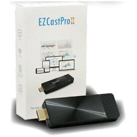 エーリンク A-Link Ezcast Pro II