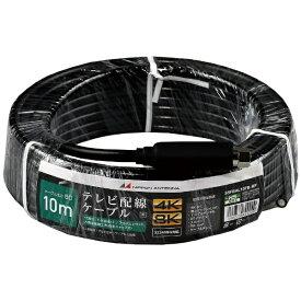 日本アンテナ NIPPON ANTENNA アンテナ用ケーブル