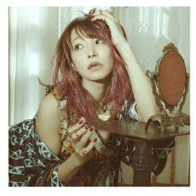 ソニーミュージックマーケティング LiSA/ 紅蓮華 通常盤【CD】